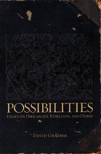 Possibilities (2007, AK Press)