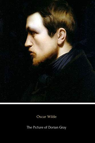 The Picture of Dorian Gray (2019, Independently published)