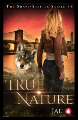 True Nature (2013, Ylva Publishing)