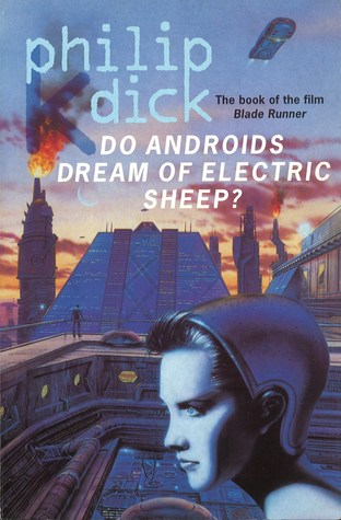 Do androids dream of electric sheep? (1997, HarperCollins)