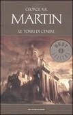 Le torri di cenere (Paperback, Italian language, 2011, Mondadori)