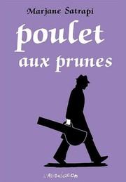 Poulet aux prunes (French language, 2004, Association)