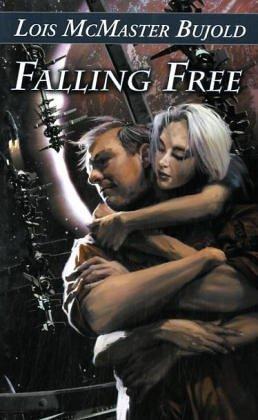 Falling Free (2004, NESFA Press)
