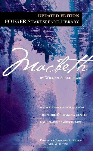 Macbeth (2003)