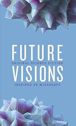Future Visions (2015, Microsoft)