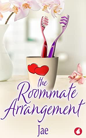 The Roommate Arrangement (2019, Ylva Publishing)
