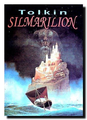 Silmarilion (1993)