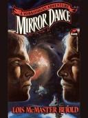 Mirror dance (1994, Baen, Distributed by Simon & Schuster)