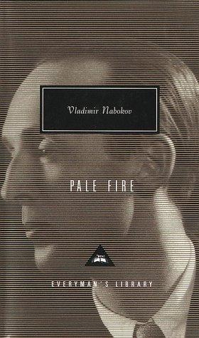 Pale fire (1992, Knopf, Distributed by Random House)