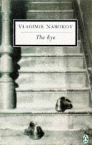Eye, the (Penguin Twentieth Century Classics) (Spanish language, 1999, Penguin Books)