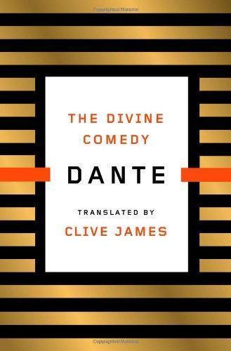 The Divine Comedy (2013)