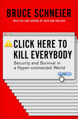 Click Here to Kill Everybody (E-book, 2018, Norton & Company, Incorporated, W. W.)
