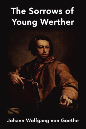 The Sorrows of Young Werther (2007, FQ Classics)