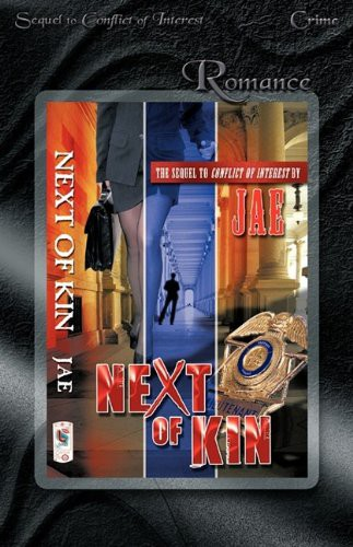 Next of Kin (2008, L-Book ePublisher)