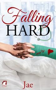 Falling Hard (2017, Ylva Publishing)