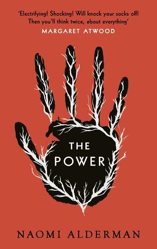 The Power (2016, Viking)