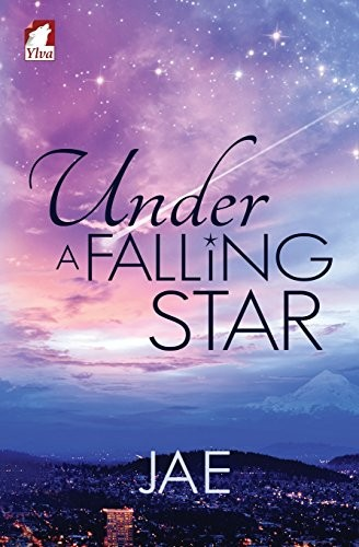 Under a Falling Star (2016, Jae, Ylva Verlag e.Kfr.)