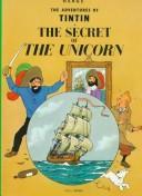 The secret of the unicorn (1991, Joy Street Books)