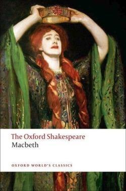The tragedy of Macbeth (2008)