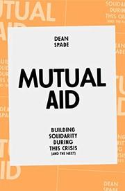 Mutual Aid (2020, Verso)